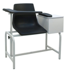 Remarkable Phlebotomy Chairs Diamedical Usa Beatyapartments Chair Design Images Beatyapartmentscom