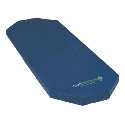 Hausted Extended Care Stretcher Mattress | Hausted Stretcher Pads