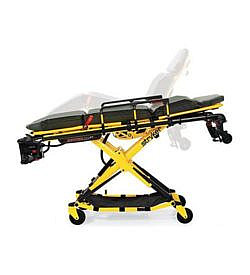 Stryker Cots & Stretchers
