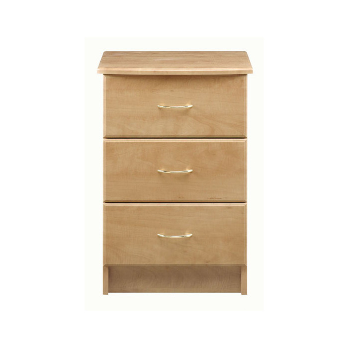Lincoln Bedside Cabinet Fr019901 Furnishings Cabinets