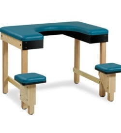 2176_upholstery | Physical Therapy