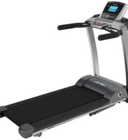 Medical Equipment | Physical Therapy | Exercise Machines | Treadmills