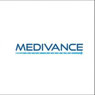 73905 - Medivance Cleaning Solution | Medivance