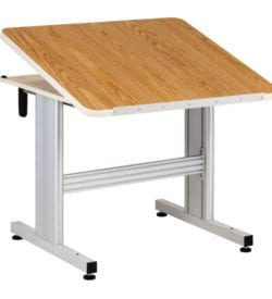 Medical Equipment | Physical Therapy | Work Activity Tables