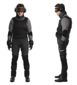 Aging_Simulation_Suit_DiaMedical_USA
