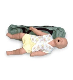 Simulaids_Infant_Choking_Manikin_DiaMedical_USA